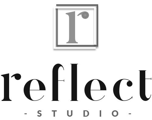 reflect-studio.ro